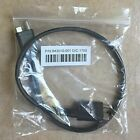 New Genuine HP ZBook Thunderbolt 3 Power Cable A 843010-001