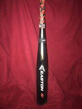 Easton S1 Power Brigade SL15S110 Baseball Bat 29/19 Composite USSSA