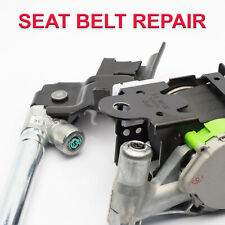 For Chevy Colorado Dual Stage Seat Belt Repair
