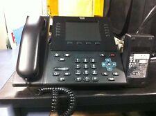 Cisco CP-9951-C-K9 Unified SIP IP Endpoint VoIP Phone ip Telefon mit Netzteil