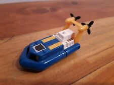 Vintage 1984 Takara Hasbro Transformers G1 Seaspray