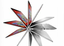 HP ENVY x360 M6 Laptop Touch Screen i5 6th Gen 1TB HDD 8GB Ram Window 10 Full HD