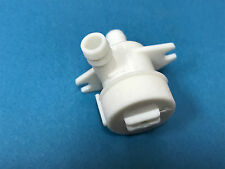 376Y0003 Fuji New Oem Minilab Parts Filter Housing