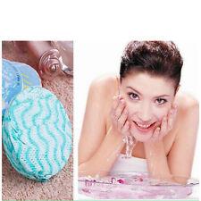 10pcs Disposable Bath Towels Camping Magic Travel Compressed Face New