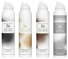 Bumble and Bumble Hair Powder (white, brown, blondish, black) 4.4 oz