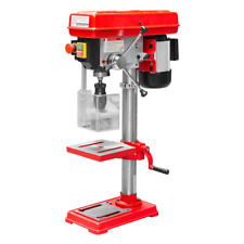 HOLZMANN Ständerbohrmaschine SB4115N 230V Standbohrmaschine Bohrmaschine