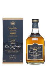 Dalwhinnie Distillers Edition 2004 -2019 Highland Single Malt Scotch Whisky 0,7l