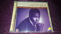 CD Marvin Gaye / tamla motown early classics - Album 2005