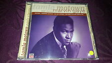CD Marvin Gaye / tamla motown early classics - Album 2005