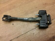 VAUXHALL ASTRA H MK5 04-10 O/S OFFSIDE DRIVERS SIDE FRONT CHECK STRAP STAY 13107