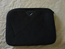 Targus TSS109US A7 Tablet/Netbook Slipcase - Fits Netbooks up to 10.2