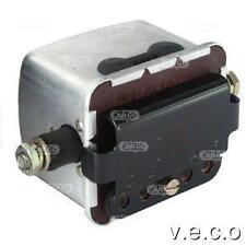 Lucas Tipo DYNAMO REGOLATORE RB108 12 VOLT 12V 11 AMP ncb112 37228 130039