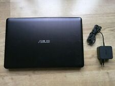 ASUS X540L Laptop French Keyboard Windows Intel i3 Notebook CD-ROM HDMI Computer