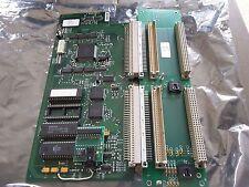 liebel flarsheim 401861 CPU 32 BIT HUT IV Hydravision Plus D HPDRHRFP New $899