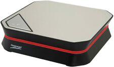 Hauppauge HD PVR 60 60 FPS de juego de video grabadora Xbox One/360/pc/PS4