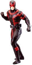 Figurines et statues jouets de héros de BD numérotés comics, super-héros avec x-men