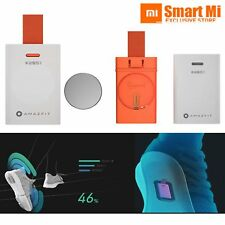 AMAZFIT Bluetooth 4.0 APP Smart Chip 2 for Xiaomi Mijia Sports Sneaker Shoes