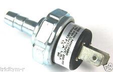 N003990 DeWalt  Micro Pressure Switch  D55168 Type 5 - 7 Air Compressor  **OEM**