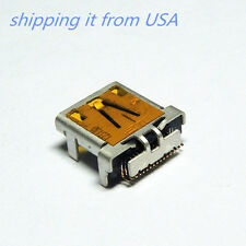 GENUINE Acer Iconia Tab A700 A701 Micro USB Charging Socket Port Connector Dock