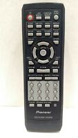 Pioneer VXX2702 DVD Player Remote Control TESTED WORKS