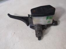 Arctic Cat Snowmobile Hydraulic Brake Master Cylinder Zr 500 600 Zrt 600 800
