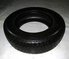 PNEUMATICI invernali Tyre pneumatici ceat Arctic III 175/70 r13 82t M + S 5,5 mm Dot 3308