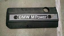 BMW M52 S52 E36 E34 E39 328 528 M3 M POWER VALVE COVER
