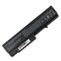 new hot Laptop Battery for HP ProBook 6540b HSTNN-IB69 HSTNN-UB68 HSTNN-XB24
