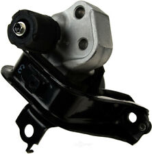 Engine Mount Right WD Express 230 51172 001