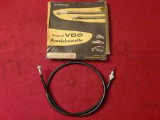 cable de compteur VDO VESPA ACMA 125    1954    05431005