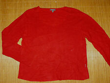 Street One Damen-Pullover ohne Muster
