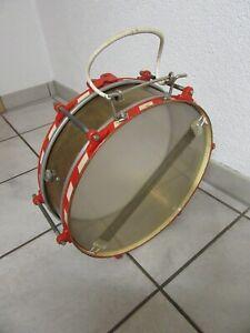 Lefima  Marschtrommel  Snaredrum Kleine Trommel