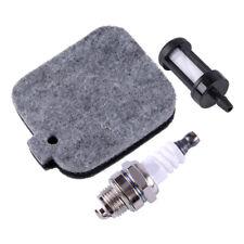 Für Stihl BG55 Luftfilter BG65 BG85 SH55 SH85 42291201800 Außen Blaser
