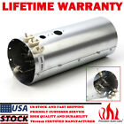 134792700 For Electrolux Frigidaire Dryer Heating Element AP4368653 PS2349309 photo