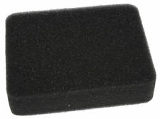 Aftermarket Replacement Honda G100 Air Foam Filter OEM 17211-896-000