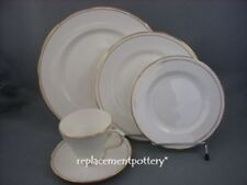 Side Plate Duchess Porcelain & China