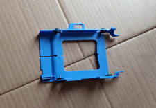 More details for dell micro 5070 7070 3080 5080 7080 mff hdd caddy 2.5