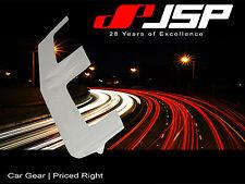JSP Truck Cab Sun Visor 1992-2014 Ford Econoline Van E150-E350  Primed 12124