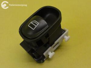 Schalter EFH Fensterheber Hinten + Beifahrer, Mercedes W203 W209, A 2038200210