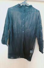 Shirt Issey Miyake