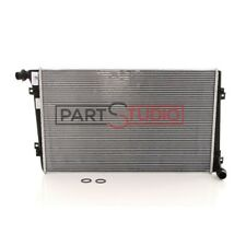 Radiateur d eau QEC Audi A3 de 03 à 12 - TDI