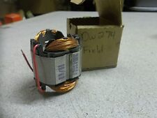NEW Field Coil Assembly DW274 38943000  *FREE SHIPPING*