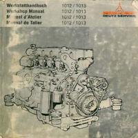 massey ferguson  service manual workshop repair guide