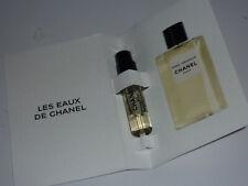 Chanel Les Eaux Paris Deauville Mini Perfume Spray