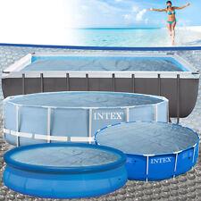 Sonstiger schwimmbeckenbedarf ebay for Swimming pool unterlage