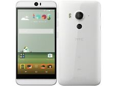 HTC J BUTTERFLY 3 ANDROID SMARTPHONE OCTACORE UNLOCKED AU KDDI HTV31 JAPAN PHONE