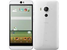 HTC J BUTTERFLY 3 ANDROID SMARTPHONE OCTACORE UNLOCKED AU KDDI HTV31 JAPAN PHONE