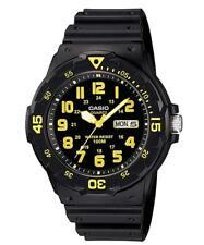 Casio Mrw-200h-9 reloj cuarzo para hombre
