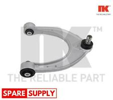 TRACK CONTROL ARM FOR BMW NK 5011584