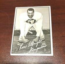 1961 Topps CFL U-Pick Calgary Stampeders Luzzi HOF Tony P HOF team card etc
